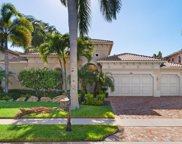 409 Savoie Drive, Palm Beach Gardens image