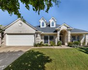 4733 Sterling Trace Circle, Fort Worth image