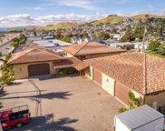 2030     Main Street, Morro Bay image