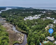 369 W W Shore Drive, Inlet Beach image
