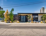 5058 Cliff Pl, Normal Heights image