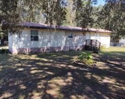 1025 Ne 817th St 32680, Old Town image