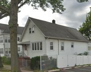 12 DICK ST, Clifton City image