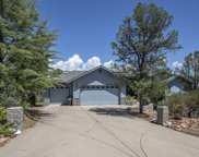 1105 S Milk Ranch Point, Payson image