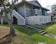 94-729 Paaono Street Unit H4, Waipahu image