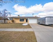 11577 MEADOWBROOK, Warren image