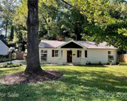 4526 Wentworth  Place, Charlotte image