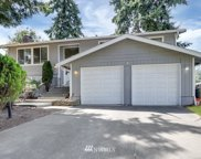 2107 26th Ave SE, Puyallup image