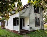 313 Lake Avenue S, Paynesville image