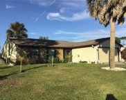 2329 Outrigger Ln, Naples image