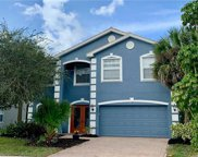 2861 Inlet Cove Ln W, Naples image