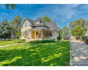 1707 12th Ave, Greeley image