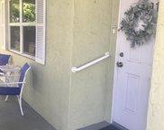 1101 Cactus Terrace Unit #101, Delray Beach image