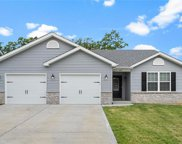 509 Indian Lake  Drive, Wright City image