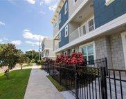 3702 W Roland Street Unit 11, Tampa image
