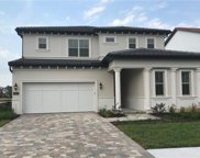 10631 Royal Cypress Way, Orlando image