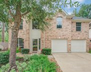 56 Teak Mill Place, The Woodlands image