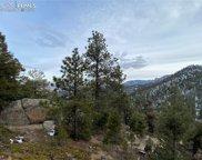 165 Eagle Mountain Road, Manitou Springs image