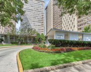 3950 North Lake Shore Drive Unit 320, Chicago image
