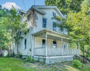 323 46 Rte, Independence Twp. image