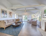 4667 Chisolm Road, Johns Island image