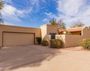 474 Leisure World --, Mesa image