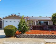 40796 Blacow Rd, Fremont image