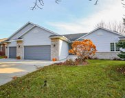 216 S Country Club Ave, Brandon image