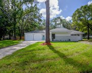 1566 Woodfield Court, Lutz image