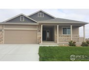 801 Rodgers Cir, Platteville image