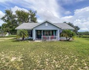 13007 County Road 561a, Clermont image