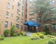 9255 Shore Road Unit 1C, Brooklyn image