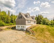 119 Colby Road, Whitefield image