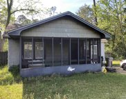 309 Homeland Ave, Cantonment image