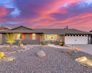 10235 W Desert Hills Drive, Sun City image