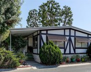 21212 BLUE CURL WAY, Canyon Country image