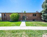 110 E Dorchester Dr, Salt Lake City image