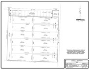 6805 N Farm Road 179, Shallowater image