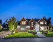 12355 267 Street, Maple Ridge image
