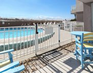 520 Santa Rosa Boulevard Unit #UNIT 109, Fort Walton Beach image