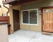 1000     Estes Street   55, El Cajon image
