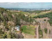 16900 NW WILLIS  RD, McMinnville image