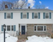140 Squire Hill Rd, Montclair Twp. image