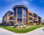 2801 Pennsylvania Avenue Unit 302, Boulder image