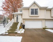 2108 14th St, Coralville image