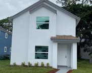 1189 Rosebud Lane, West Palm Beach image