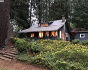 26630 E ROBERTS  RD, Welches image