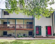 11369 Jay Street NW, Coon Rapids image
