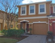 5457 Rutherford Place, Oviedo image