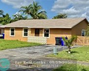 541 SW 83rd Ave, North Lauderdale image